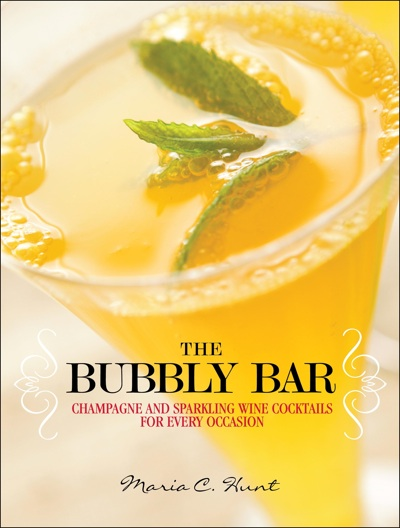 the-bubbly-bar-cover-small