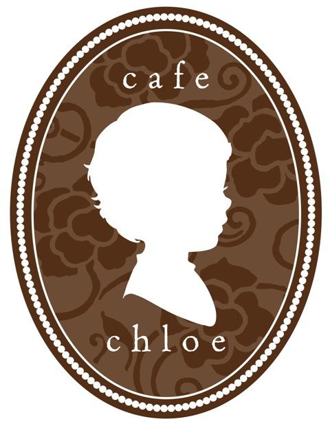 ChloeRGB