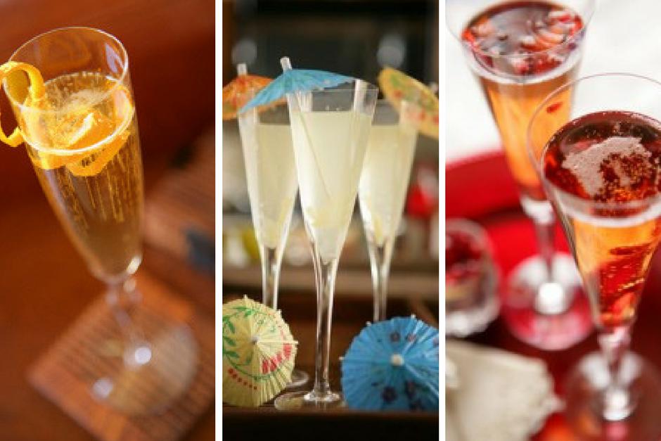 3_thanksgiving_dinner_cocktails