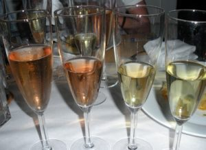 champagne_flight_flutes