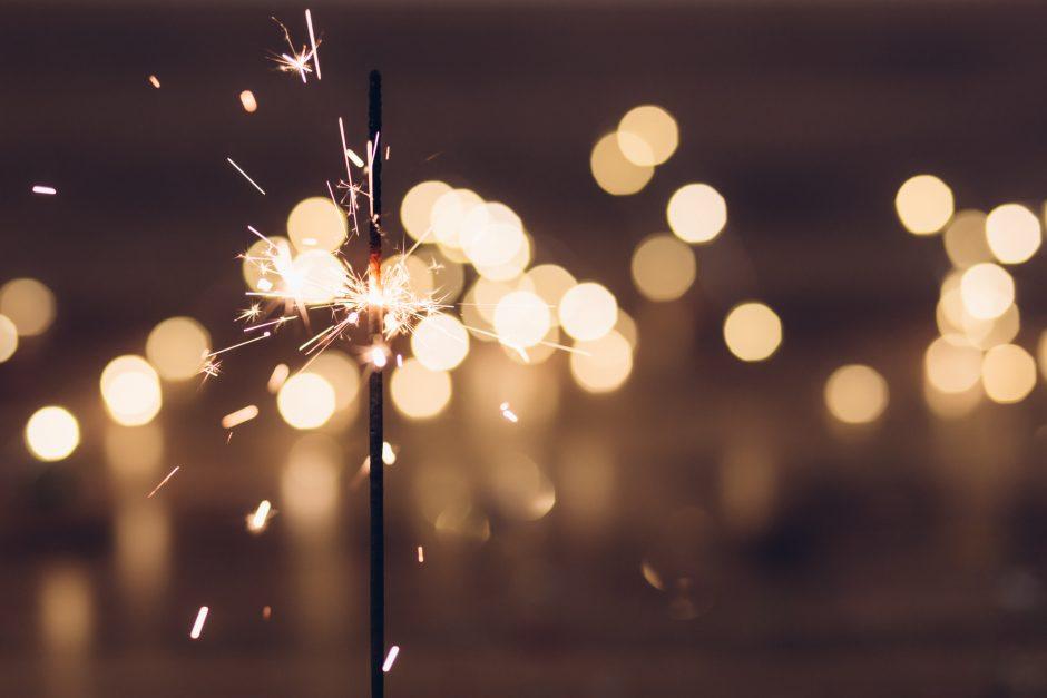 sparkling_bokeh