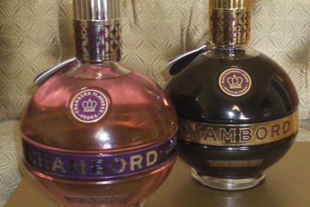 chambord-vodka-and-liqueur