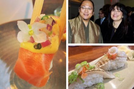 sushi_ruth_reichl_morimoto_chef