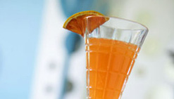 bucks_fizz_cocktail_recipe