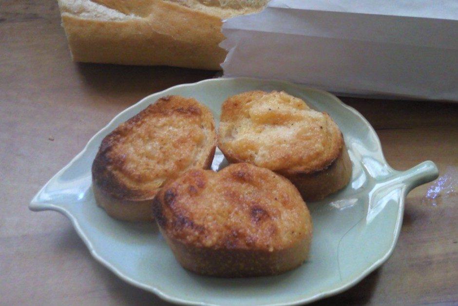 parmesan_toast_recipe