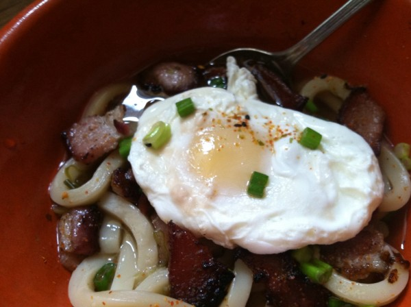 breakfast_udon_noodles_recipe