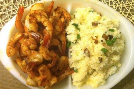 shrimp_grits