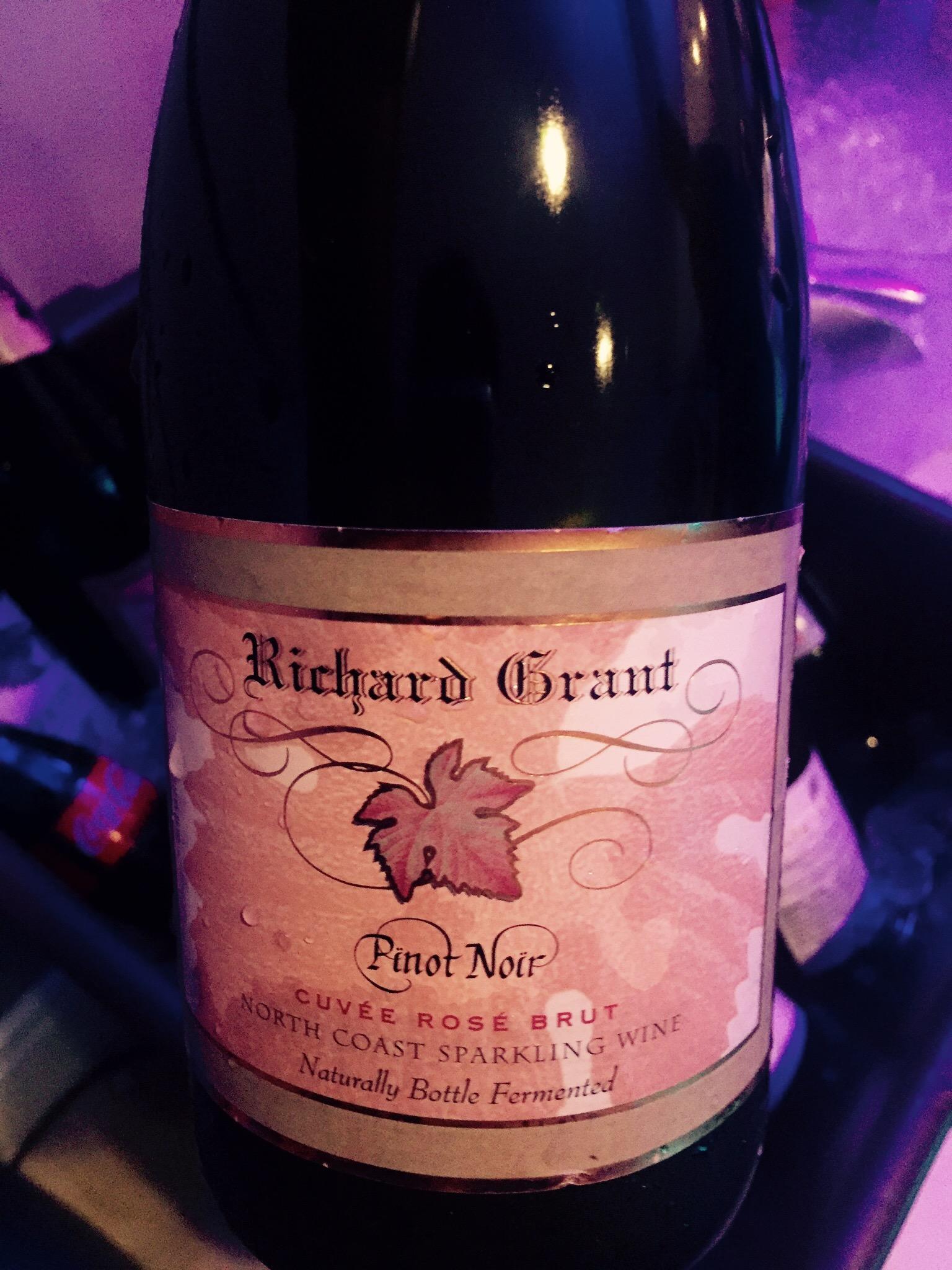 Richard-grant-brut-rose