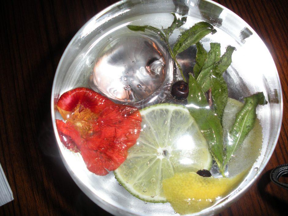 SLS_hotel_gin_tonic