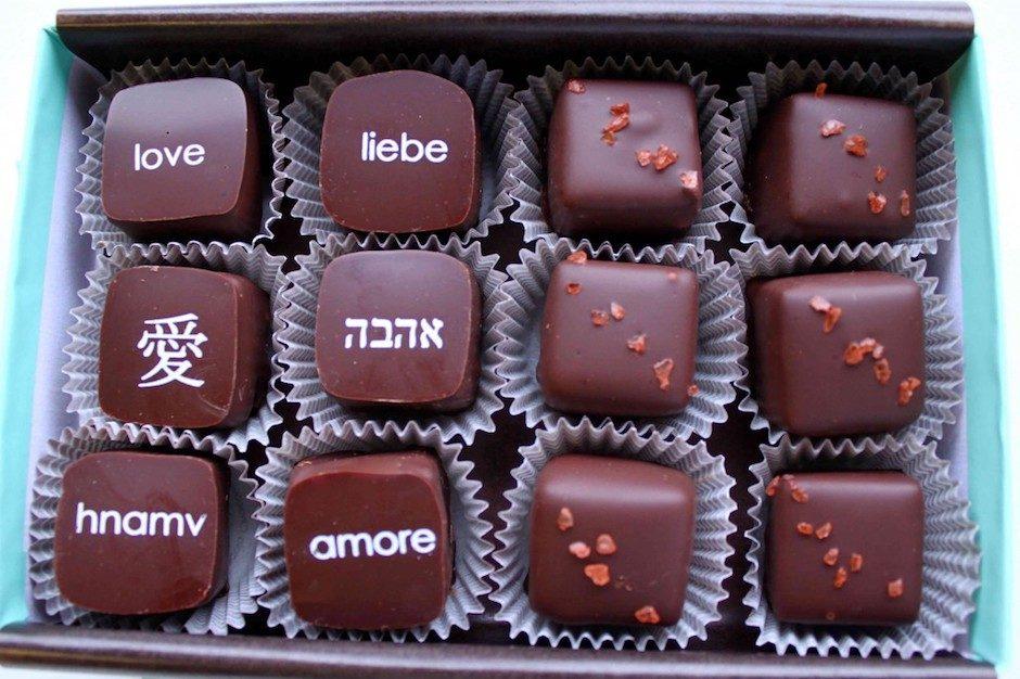 socola_valentine_chocolates