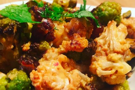 true_food_kitch_mediterranean_cauliflower