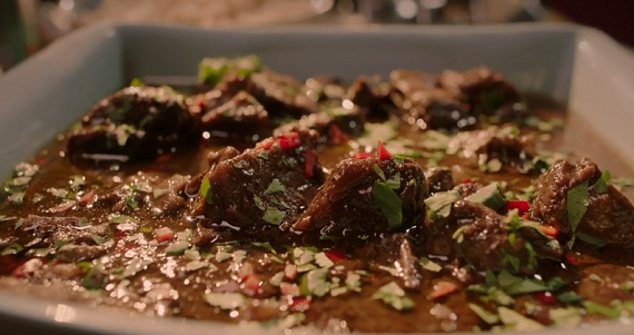 simply nigella asian flavoured short ribs